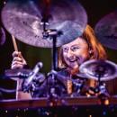 Slet bubeníků 2015  - obrázek 7
