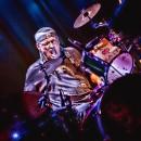 Slet bubeníků 2015  - obrázek 9