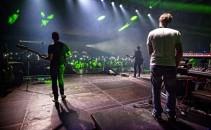 CHINASKI - Rockfield Tour 2016 - Zlín - obrázek 56