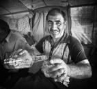 Arménie 2010 - obrázek 2