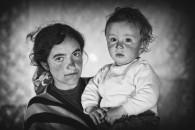 Arménie 2010 - obrázek 15
