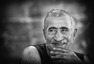 Arménie 2010 - obrázek 32