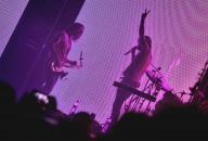 KRYŠTOF SRDCEBEAT CLUB TOUR 2016 - Frýdek-Místek - obrázek 4