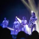 KRYŠTOF SRDCEBEAT CLUB TOUR 2016 - Frýdek-Místek - obrázek 8