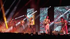 KRYŠTOF SRDCEBEAT CLUB TOUR 2016 - Frýdek-Místek - obrázek 28