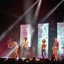 KRYŠTOF SRDCEBEAT CLUB TOUR 2016 - Frýdek-Místek - obrázek 29