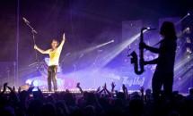 KRYŠTOF SRDCEBEAT CLUB TOUR 2016 - Frýdek-Místek - obrázek 32