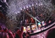 KRYŠTOF SRDCEBEAT CLUB TOUR 2016 - Frýdek-Místek - obrázek 33