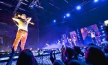 KRYŠTOF SRDCEBEAT CLUB TOUR 2016 - Frýdek-Místek - obrázek 52
