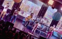 KRYŠTOF SRDCEBEAT CLUB TOUR 2016 - Zlín - obrázek 1