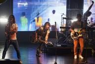 KRYŠTOF SRDCEBEAT CLUB TOUR 2016 - Zlín - obrázek 2
