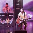 KRYŠTOF SRDCEBEAT CLUB TOUR 2016 - Zlín - obrázek 10