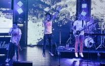 KRYŠTOF SRDCEBEAT CLUB TOUR 2016 - Zlín - obrázek 28
