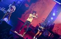 KRYŠTOF SRDCEBEAT CLUB TOUR 2016 - Zlín - obrázek 29