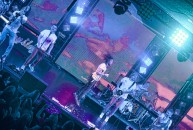 KRYŠTOF SRDCEBEAT CLUB TOUR 2016 - Zlín - obrázek 30