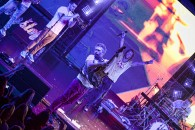 KRYŠTOF SRDCEBEAT CLUB TOUR 2016 - Zlín - obrázek 31
