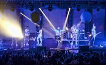 KRYŠTOF SRDCEBEAT CLUB TOUR 2016 - Zlín - obrázek 34