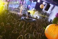 KRYŠTOF SRDCEBEAT CLUB TOUR 2016 - Zlín - obrázek 35