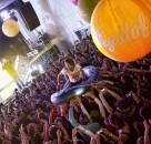 KRYŠTOF SRDCEBEAT CLUB TOUR 2016 - Zlín - obrázek 36