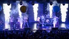 KRYŠTOF SRDCEBEAT CLUB TOUR 2016 - Zlín - obrázek 38