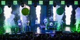 KRYŠTOF SRDCEBEAT CLUB TOUR 2016 - Zlín - obrázek 39