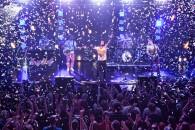 KRYŠTOF SRDCEBEAT CLUB TOUR 2016 - Zlín - obrázek 41