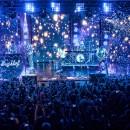 KRYŠTOF SRDCEBEAT CLUB TOUR 2016 - Zlín - obrázek 43