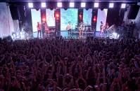KRYŠTOF SRDCEBEAT CLUB TOUR 2016 - Zlín - obrázek 44