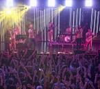 KRYŠTOF SRDCEBEAT CLUB TOUR 2016 - Zlín - obrázek 46