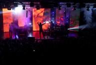 KRYŠTOF SRDCEBEAT CLUB TOUR 2016 - Zlín - obrázek 47