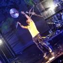 KRYŠTOF SRDCEBEAT CLUB TOUR 2016 - Zlín - obrázek 48