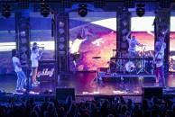 KRYŠTOF SRDCEBEAT CLUB TOUR 2016 - Zlín - obrázek 49