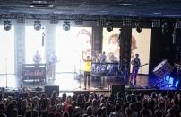 KRYŠTOF SRDCEBEAT CLUB TOUR 2016 - Zlín - obrázek 50