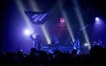 MANDRAGE-VŠECHNY KOČKY TOUR, Olomouc - obrázek 21