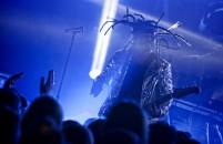 MANDRAGE-VŠECHNY KOČKY TOUR, Olomouc - obrázek 23