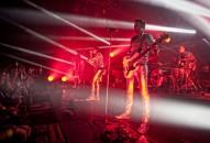 MANDRAGE-VŠECHNY KOČKY TOUR, Olomouc - obrázek 33