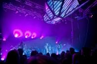 MANDRAGE-VŠECHNY KOČKY TOUR, Olomouc - obrázek 34