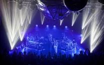 MANDRAGE-VŠECHNY KOČKY TOUR, Olomouc - obrázek 39