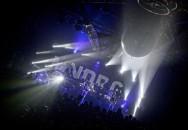 MANDRAGE-VŠECHNY KOČKY TOUR, Olomouc - obrázek 40