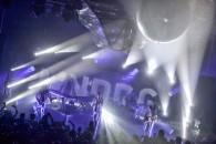 MANDRAGE-VŠECHNY KOČKY TOUR, Olomouc - obrázek 41