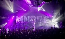 MANDRAGE-VŠECHNY KOČKY TOUR, Olomouc - obrázek 42