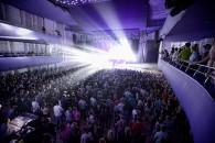 NO NAME S LÁSKOU TOUR 2016 - Zlín - obrázek 19