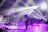 NO NAME S LÁSKOU TOUR 2016 - Zlín - obrázek 22