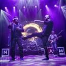 NO NAME S LÁSKOU TOUR 2016 - Zlín - obrázek 33