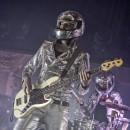 MANDRAGE-VŠECHNY KOČKY TOUR, Frýdek-Místek - obrázek 2