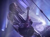 MANDRAGE-VŠECHNY KOČKY TOUR, Frýdek-Místek - obrázek 7