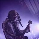 MANDRAGE-VŠECHNY KOČKY TOUR, Frýdek-Místek - obrázek 8