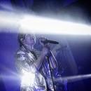 MANDRAGE-VŠECHNY KOČKY TOUR, Frýdek-Místek - obrázek 12