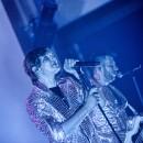 MANDRAGE-VŠECHNY KOČKY TOUR, Frýdek-Místek - obrázek 14