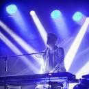 MANDRAGE-VŠECHNY KOČKY TOUR, Frýdek-Místek - obrázek 15